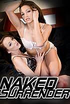 Naked Surrender