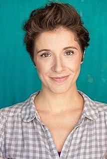 Tina Toner Picture