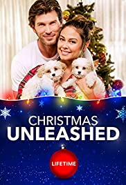 Christmas Unleashed (TV Movie 2019) , IMDb