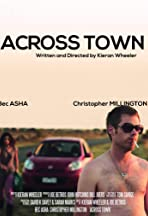 Across Town