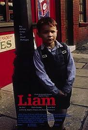Liam Poster