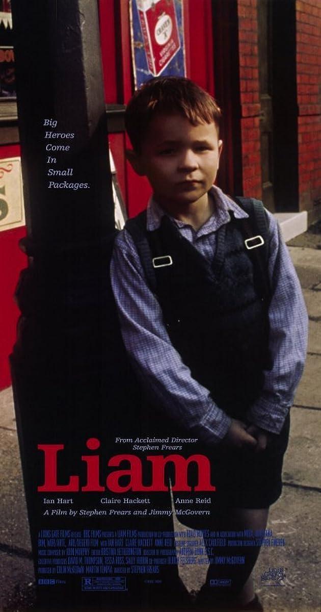 liam  2000