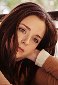 Primary photo for Madison Davenport