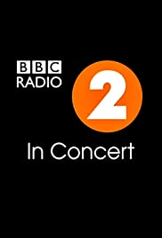 Radio 2: In Concert Poster