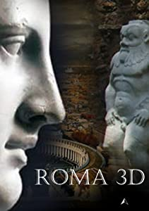 Hollywood full movie hd free download Roma, i luoghi del mistero in 3D by none [Bluray]