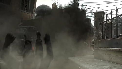Call Of Duty: WWII: Carentan Trailer