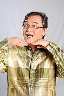 Manny Castañeda Picture