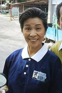 Hsiu-Min Chiu Picture