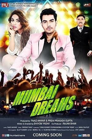 Mumbai Dreams movie, song and  lyrics