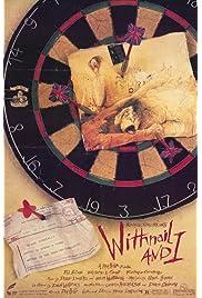 Withnail & I (1987) filme kostenlos