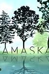 Yamaska (2009)