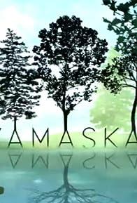 Primary photo for Yamaska