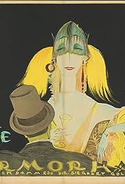 Bardame Poster