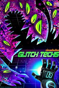 Primary photo for Glitch Techs