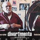 Divertimento (2000)