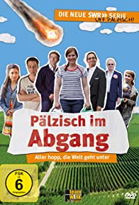 Primary photo for Pälzisch im Abgang