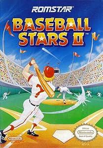 Downloadable ipod movie Baseball Stars 2 [UltraHD]