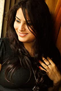Tanya Abrol - IMDb