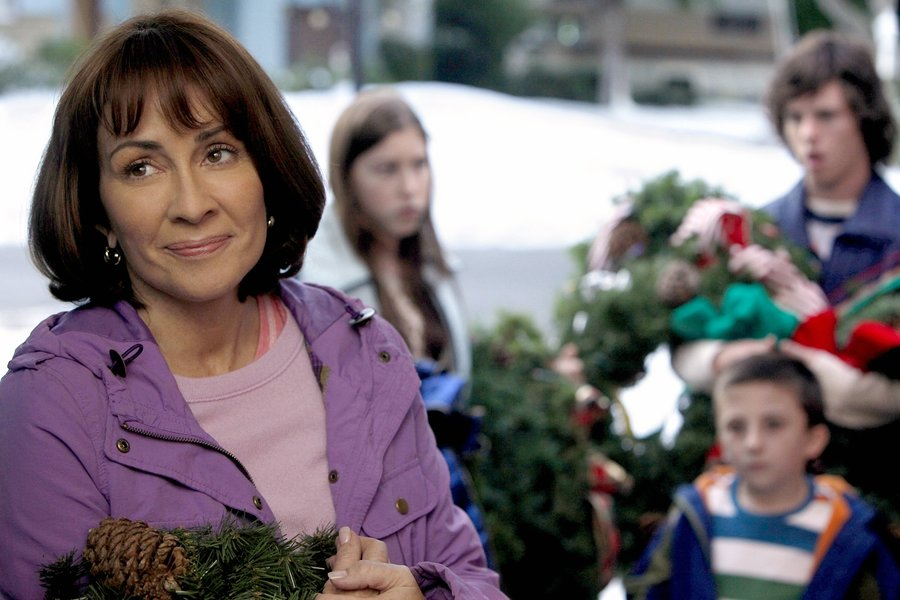 The Middle (Una Familia Modelo) 1×09 – Hermanos