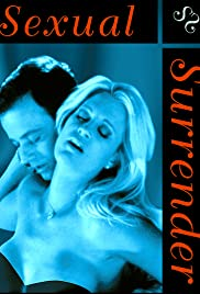 Sexual Surrender (2003) starring Brooke Hunter on DVD on DVD