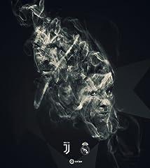 Juventus vs Real Madrid (2018)