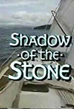 Shadow of the Stone