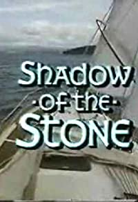 Primary photo for Shadow of the Stone