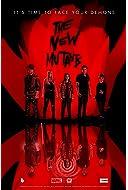 openload Watch The New Mutants 2020 Movie Online For Free Without Downloading MV5BYjE4MWRmNDMtZDdlYy00ZTMwLTlkMTYtNWNkOWM1NTkyZTVkXkEyXkFqcGdeQXVyMDM2NDM2MQ@@._V1_UY190_CR0,0,128,190_AL_
