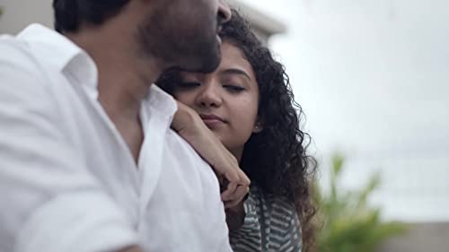 HELEN Malayalam Movie | Official Trailer