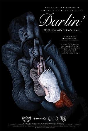 Darlin' (2019)