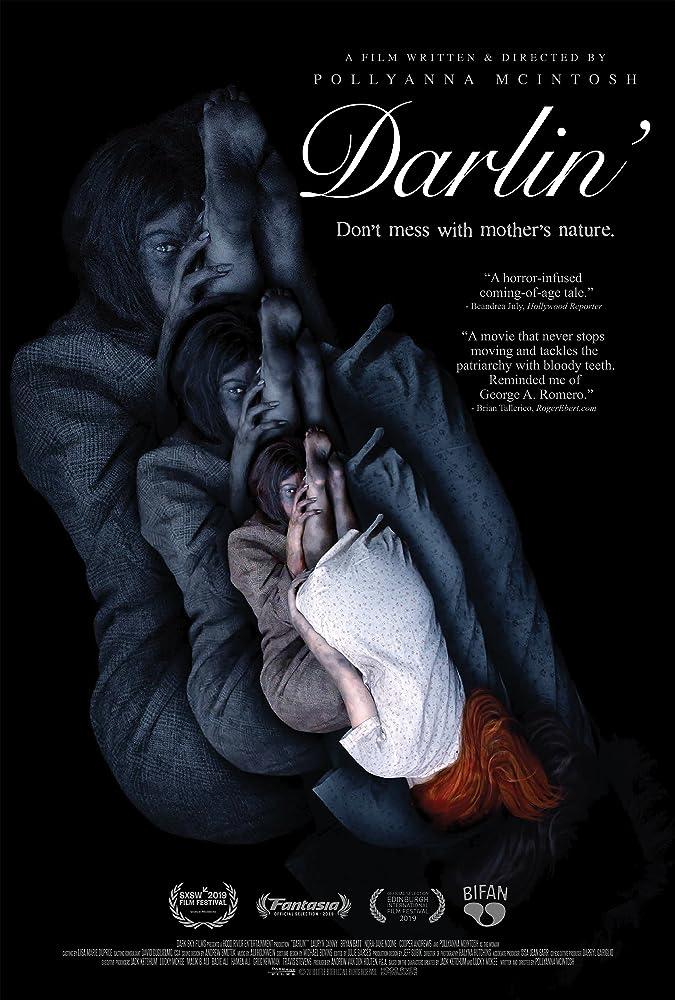 فيلم Darlin مترجم, kurdshow