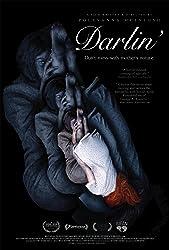 فيلم Darlin مترجم