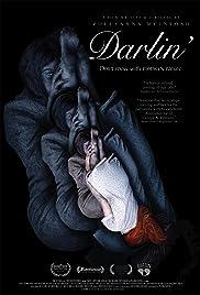 Darlin' (2019) 720p