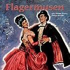 Flagermusen (1966)