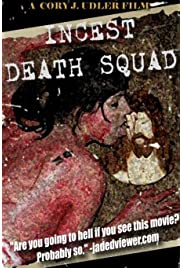Incest Death Squad () film en francais gratuit