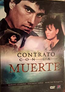 Contrato con la muerte movie in hindi dubbed download