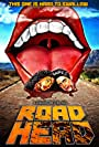 'Road Head' Review