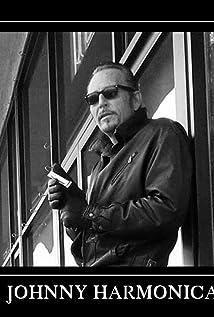 John Isabeau Picture