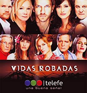 Downloads for imovie Vidas robadas [640x320]