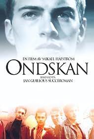 Ondskan (2003)