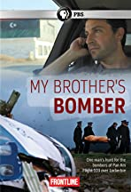 My Brother's Bomber