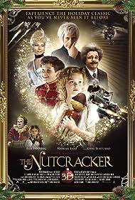 Elle Fanning in The Nutcracker in 3D (2010)