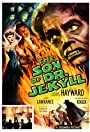 The Son of Dr. Jekyll
