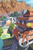 Naruto Shippuuden - IMDb