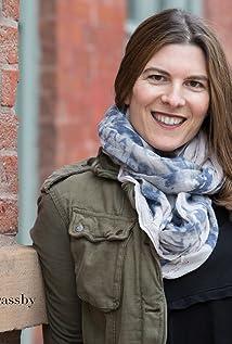Elisabeth Grassby Picture