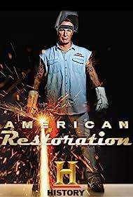 American Restoration (2010)