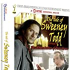 The Tale of Sweeney Todd (1997)