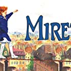 Mirette (2018)