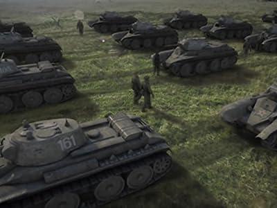 Movies playing Operation Barbarossa [720x480]