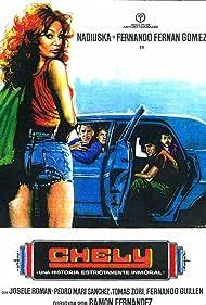 Chely (1977)